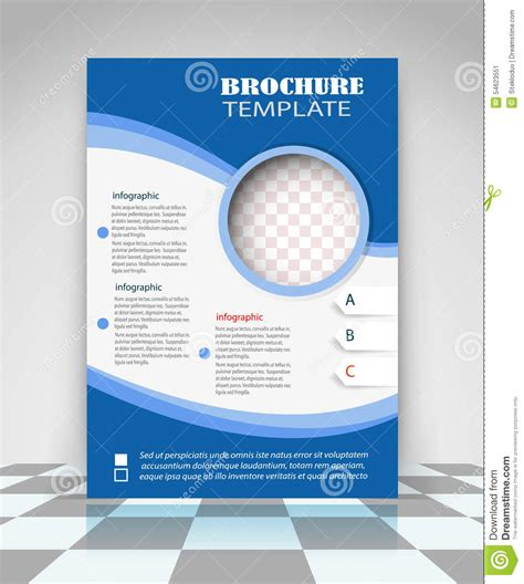 handbills design templates free 28 images handbill