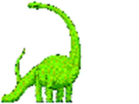 imagenes gif graciosas de cumpleaños imagenes animadas de dinosaurios