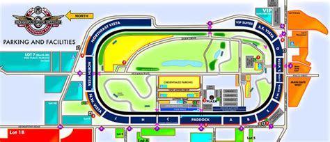 indy 500 map rss u s grand prix to return to indy mazda forum