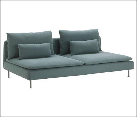 sofa bei ebay zweisitzer sofa ikea zweisitzer sofa ikea nockeby