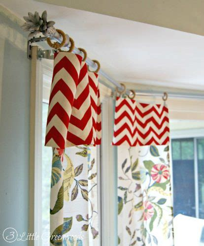 super cheap curtains diy curtain rods archives 3 little greenwoods