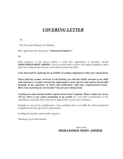 sle cover letter freshers resume pdf india cover letter for resume sle pdf resume for machinist machinist resume template supervisor