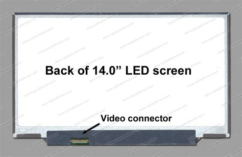 Lcd Lp140wd2 Tl E2 e6420 owner s thread page 120 notebookreview