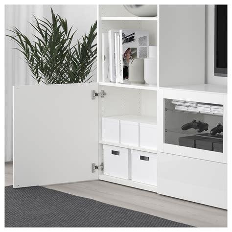 oriental exterieur modele  partir de meuble rangement salle de bain ikea aboutshivacom