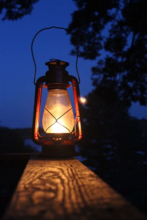 How To Light An Oil Lantern Montem Outdoor Gear Lights And Lanterns