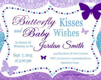 Butterfly Invitations For Baby Shower by Best 25 Baby Wishes Ideas On Wishes For Baby