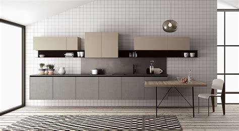 cucina italiana moderna cucina moderna vs cucina in muratura sap roma colleferro