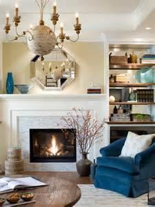 hgtv designer portfolio living rooms designer candice olson candice pinterest