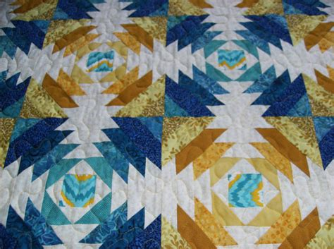 Pineapple Quilt Pattern by Pineapple Pattern Size Quilt By Madeinusabylinda On Etsy