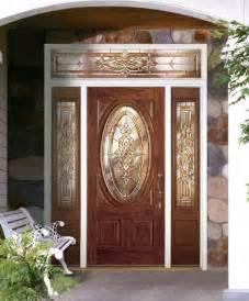 Fiberglass Front Doors For Homes Fiberglass Doors Home Depot Door Design Pictures