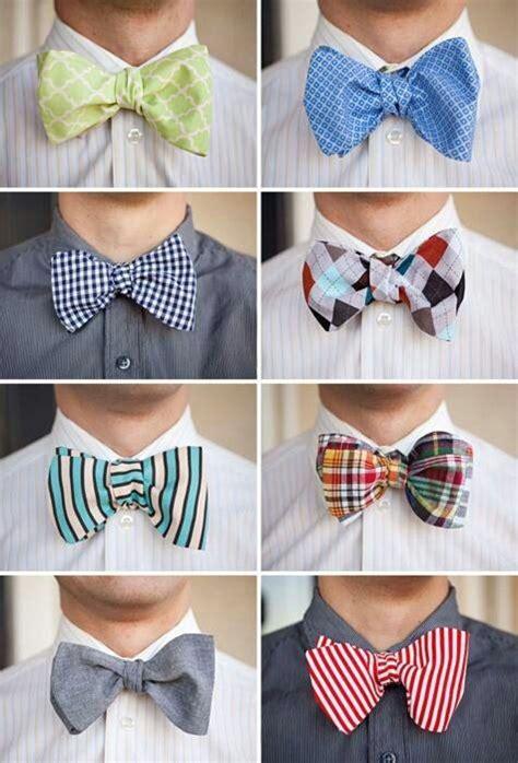 shirt tie combinations tips images  pinterest