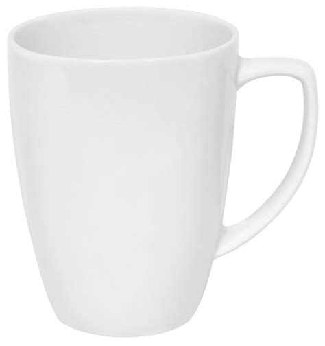 Plain Mug plain mugs