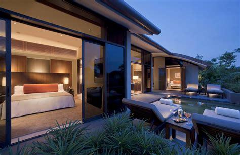 2 bedroom hotel suites singapore hotels in sentosa island singapore capella singapore