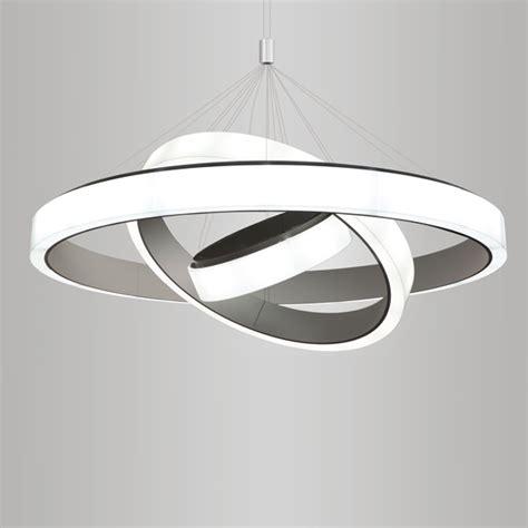 norlight illuminazione illuminazione sospensione dd15sl500ae norlight