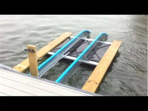 boat lifts for sale uk wooden boat toy uk classic sailboats for sale florida