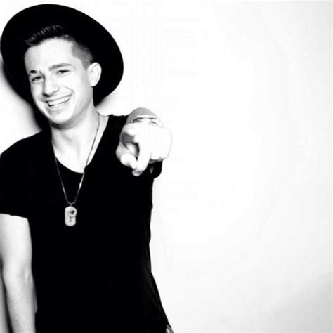 charlie puth little things mp3 download 57 mejores im 225 genes sobre charlie puth future husband en