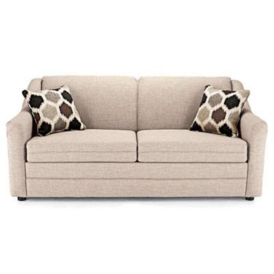 sectional sofas sears canada simmons 174 hide a bed 174 raven double sofa bed sears