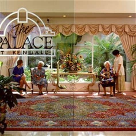 Detox Centers Miami by Palace Nursing Rehab Center Speech Therapists Miami
