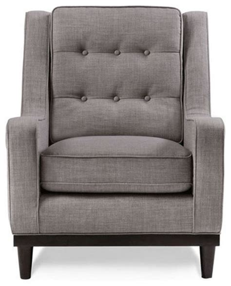 tweed armchairs freeman armchair in grey tweed grey armchairs and