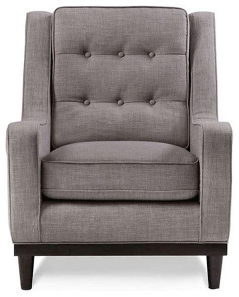 tweed arm chair freeman armchair in grey tweed grey armchairs and