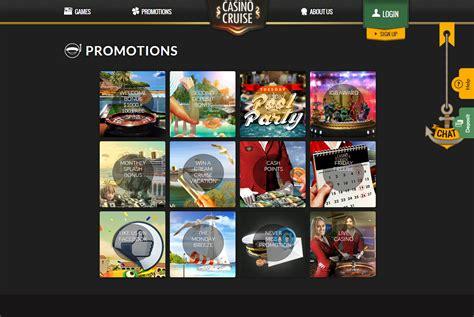 casino cruise uk casino cruise uk review bonus and free spins