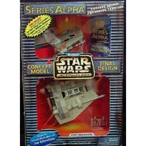 alpha fleet rebel fleet books wars tosche station alpha rebel snowspeeder empire