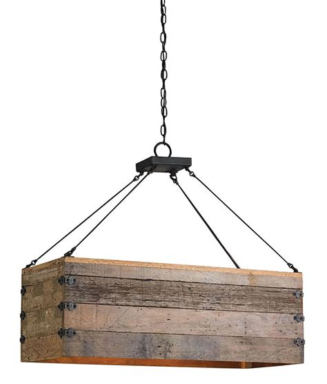 Kitchen Island Light Fixtures Ideas Currey Amp Company S Billycart Chandelier Chic Rustic