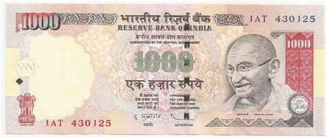 500 and 1000 rs notes imarticus coins and more did you series 5 1000 rupee notes