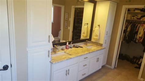 cabinet painting salt lake city 39 best refinished cabinet pictures images on pinterest