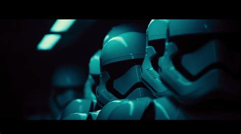star wars clone troopers star wars anonymous