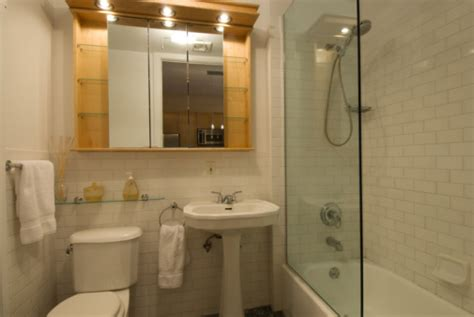 full bathroom remodel full bath additions picture improvementcenter com