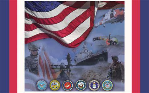 Us Armed Forces Wallpaper Armed Forces Day Stuff A Gallery Of Usa American