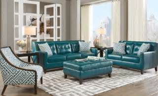 Rooms To Go Living Room Sets With Tv Leather Living Room Furniture Sets Black White Brown More