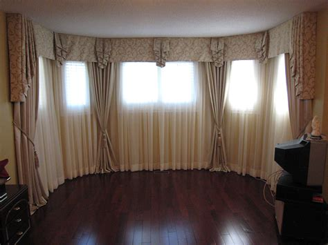 Curtain: astounding curtain store Karen's Curtains Nj ... Jcpenney Curtains And Drapes