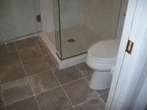 Bathroom Floor Tile Designs Picking The Best Bathroom Floor Tile Ideas Agsaustin Org