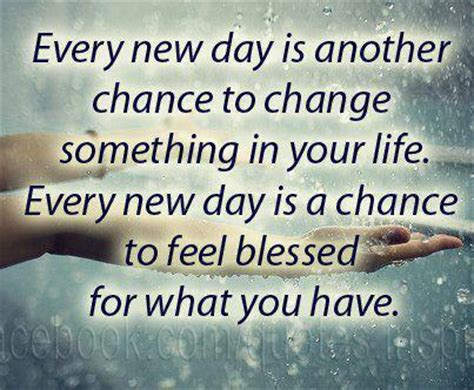 have a blessed week quotes. quotesgram
