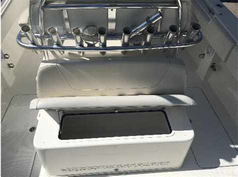 fountain boats for sale in texas fountain open boats for sale in texas