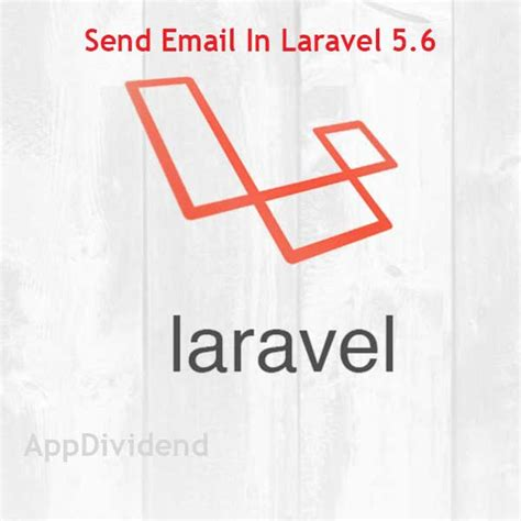 Laravel Email Tutorial | how to send email in laravel tutorial laravel vuejs