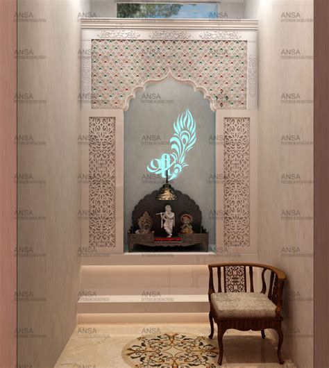 interior design for mandir in home home mandir designs ftempo