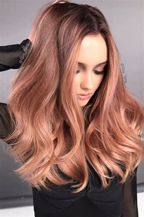 top selling hair dye 521 best images about hair care top rated on pinterest