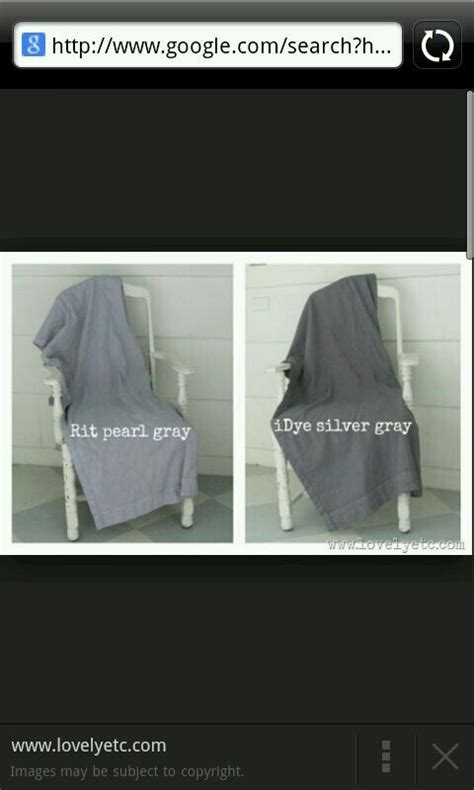 dye drop cloth curtains light grey or dark grey curtains dyed drop cloth