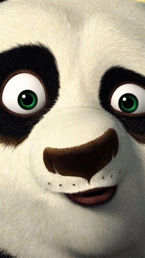 imagenes de kung fu panda bebe mejores 39 im 225 genes de pandas en pinterest kung fu panda