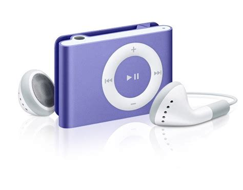 Best Buys Ipod Gift Set For by Top 5 Gift Ideas For S Day S Day Gift Ideas