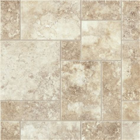mannington benchmark wholesale discount sheet vinyl flooring
