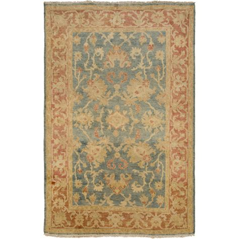 furniture rugs surya hillcrest 3 6 quot x 5 6 quot wayside furniture rugs