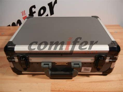 cassette attrezzi completa cassetta attrezzi completa kraftwerk 1044 106pz masterfer