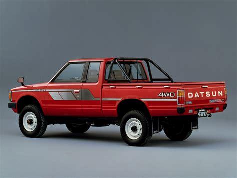 1980 nissan datsun 100 nissan datsun 1980 1980 datsun 180sx coupe