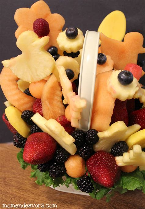 edible arrangement make your own edible arrangement perfect for spring