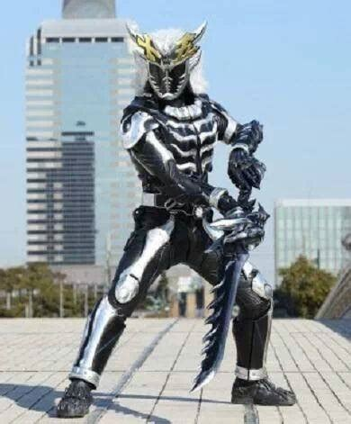 Kaos Anime Kamen Rider15 ren aoi villains wiki villains bad guys comic books anime