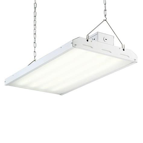 t8 high bay lighting warelight industrial lighting fixtures on sale today